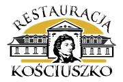 Restauracja Kościuszko